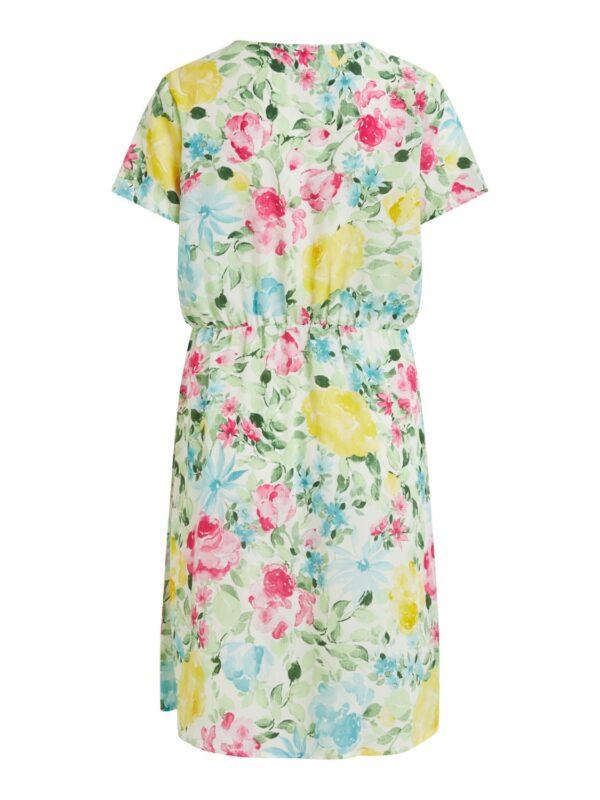 ViAdalina Wrap Dress
