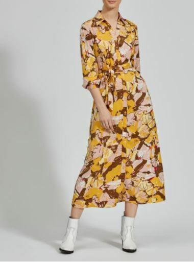 ViAsra Dress