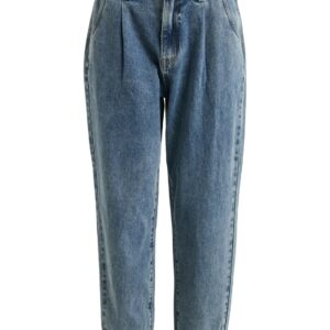 Vianites hw carrot jeans