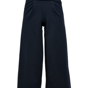 JdyGeggo New Ancle Pants Sky Captain