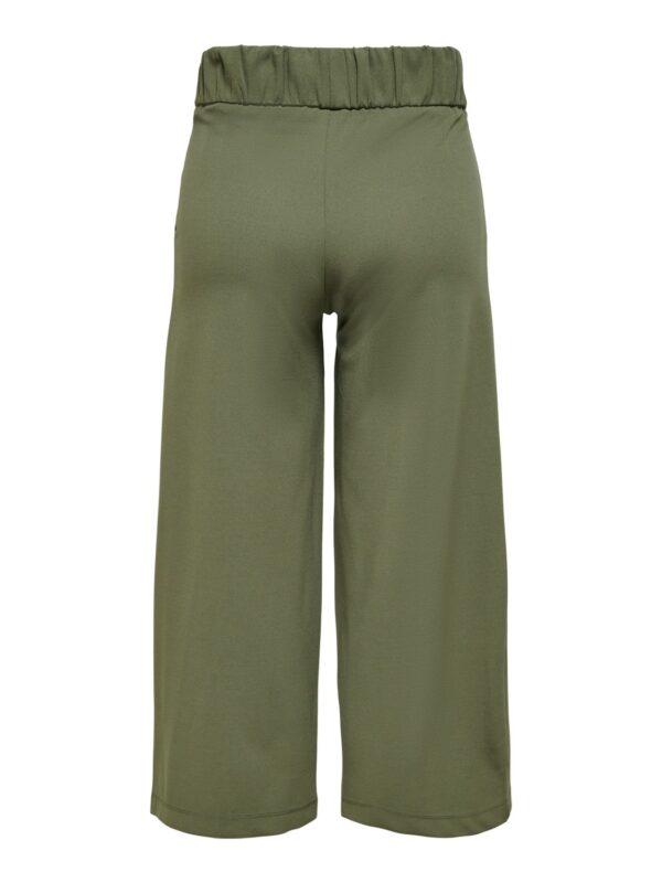 JdyGeggo New Ancle Pants Kalamata