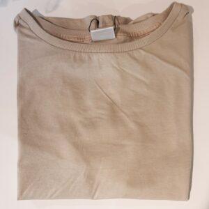 JdyJulia T-shirt Chateau Gray
