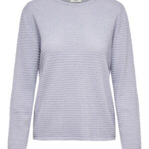 JdyBarbarini Pullover Lavender