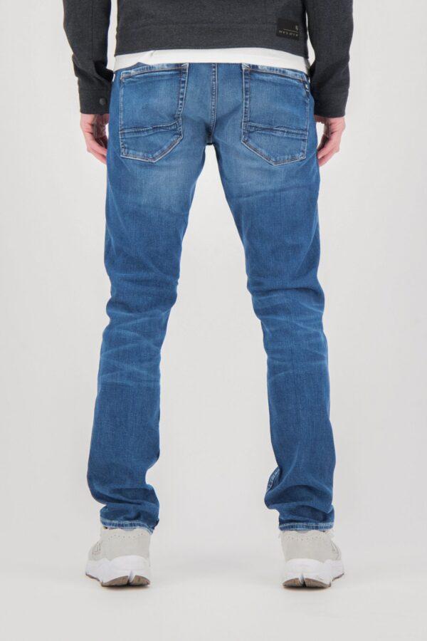 Russo Regular Fit Vintage Used LENGTE 34
