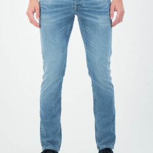 Savio Slim Fit Light Used LENGTE 32