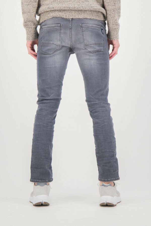 Savio Slim Fit Medium Used LENGTE 32