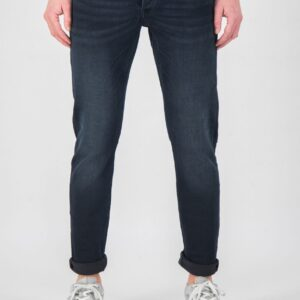 Savio Slim Fit Dark Used LENGTE 34