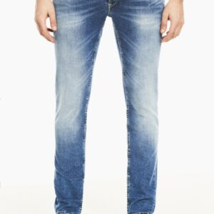 Savio Slim Fit Vintage Used LENGTE 34