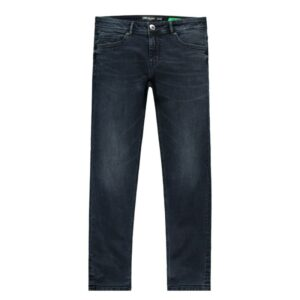 Douglas Denim Regular LENGTE 34