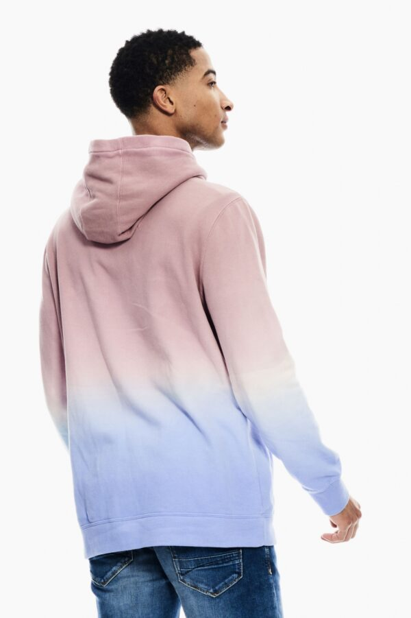 Sweater multi color