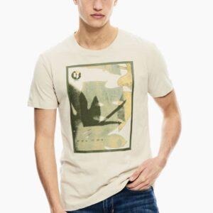 T-shirt Kit