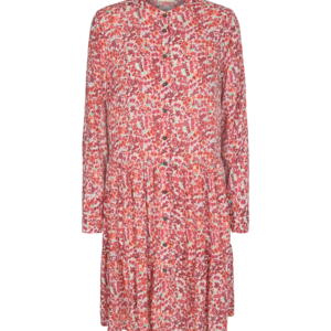 Dress Adney Flower