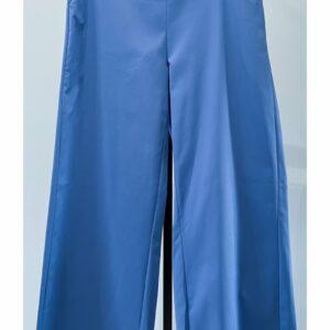 Harley Pants Blue