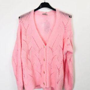 cardiagn roze