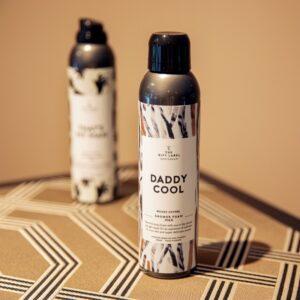 Daddy Cool - Shower Foam Men