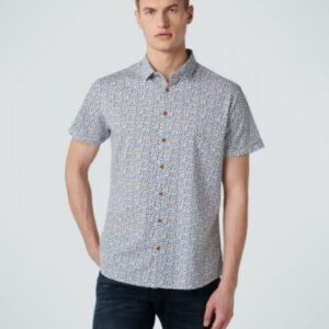 Shirt Short sleeve all over print
