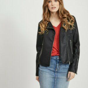 ViCara Jacket NOOS