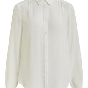 ViLucy Button Shirt