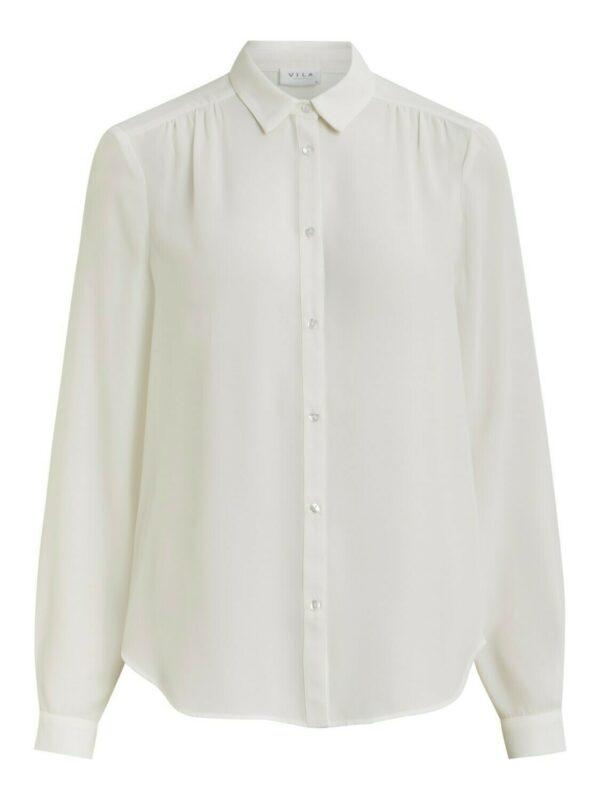 ViLucy Button Shirt