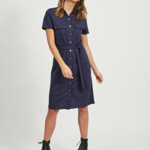 Visafina s/s dress