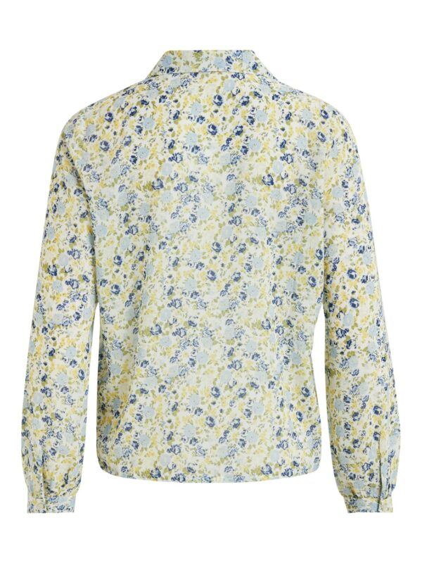 ViJemo Shirt Print