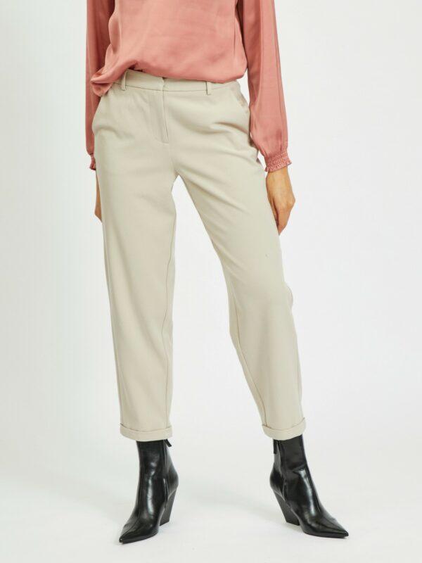 Vivilas 7/8 pants
