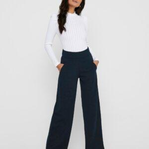 jdylouisville catia wide pants