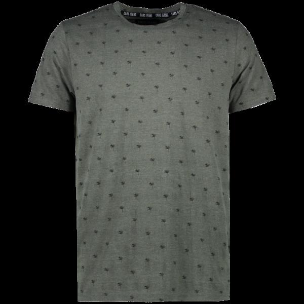 T-shirt Houston Army