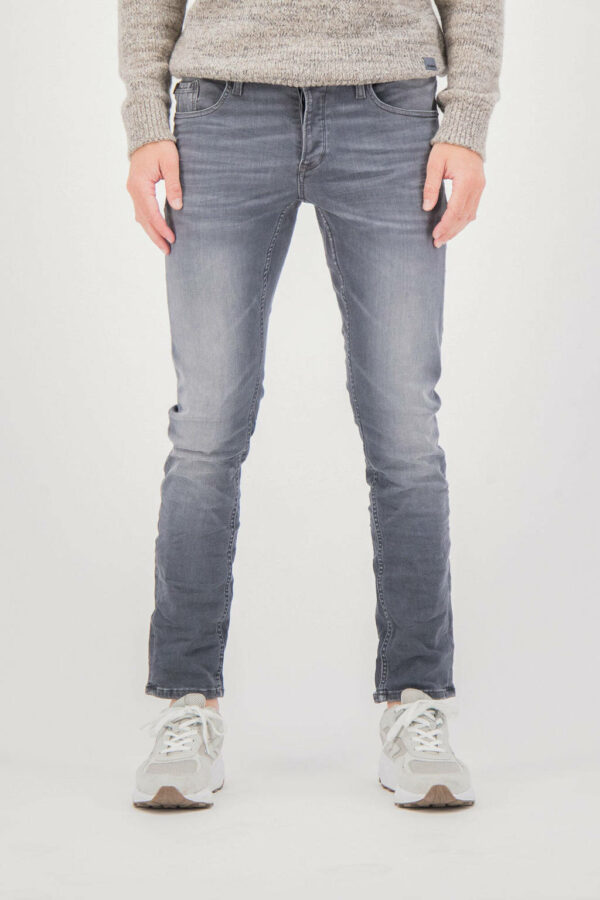 Savio Slim Fit Medium Used LENGTE 34
