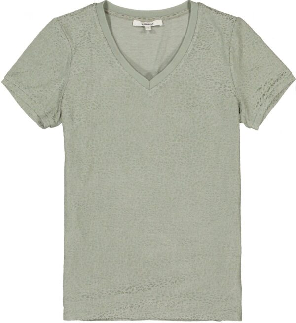 T-shirt SeaSpray