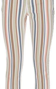 Lulu multicolor stripe
