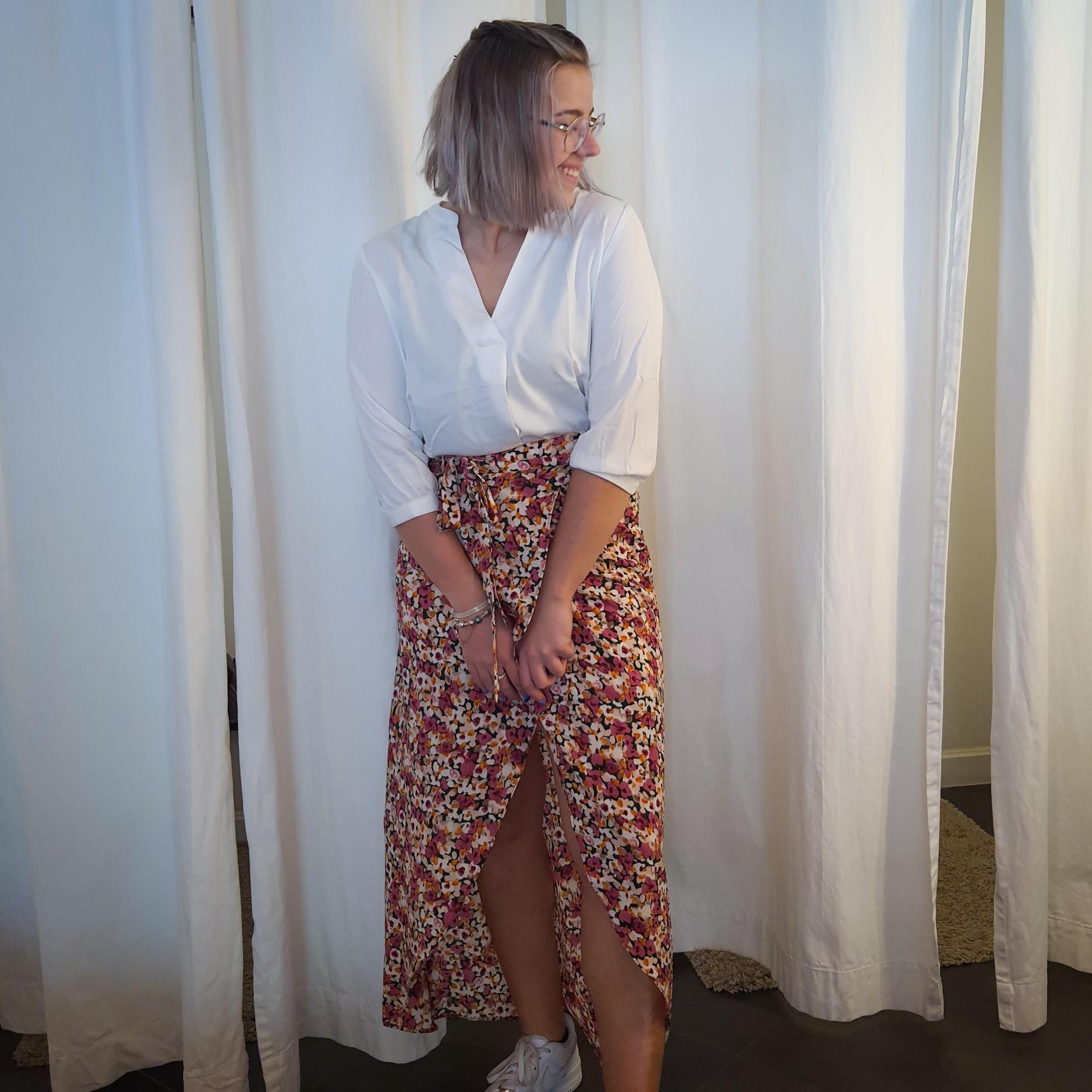 Skirt Vanessa