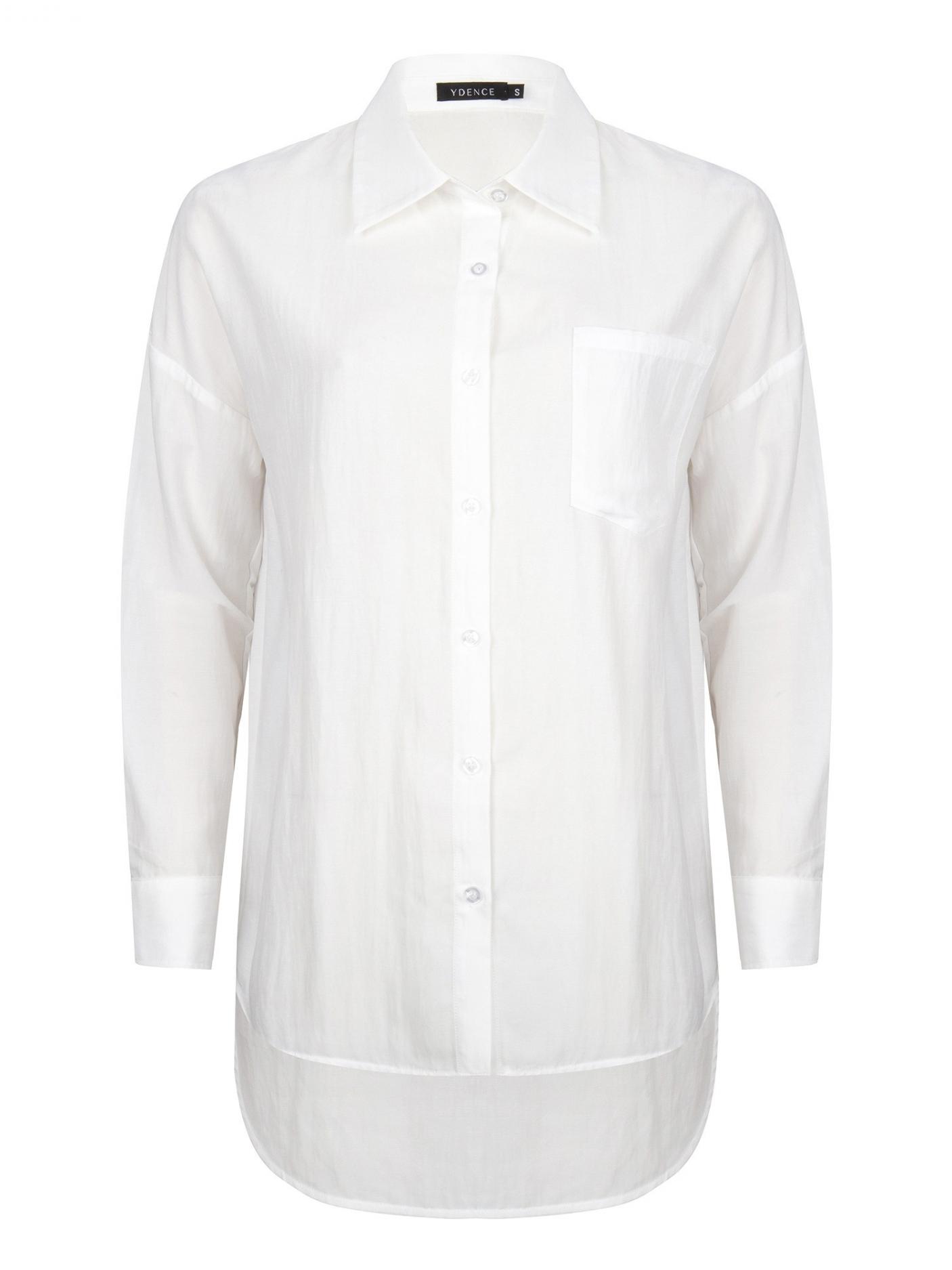 Amaya blouse