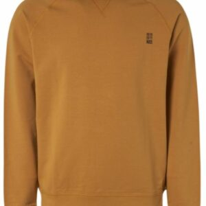 Sweater Crewneck Sun