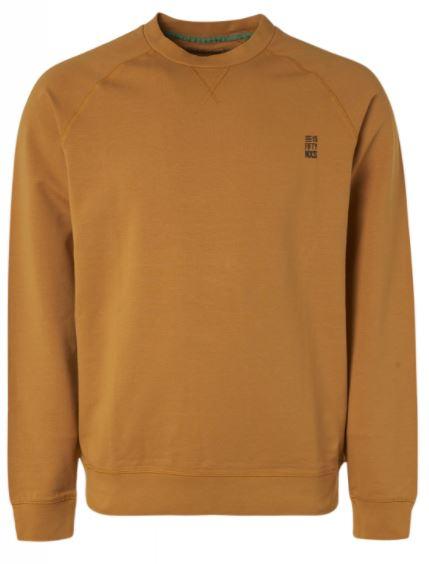 Sweater Crewneck Sun