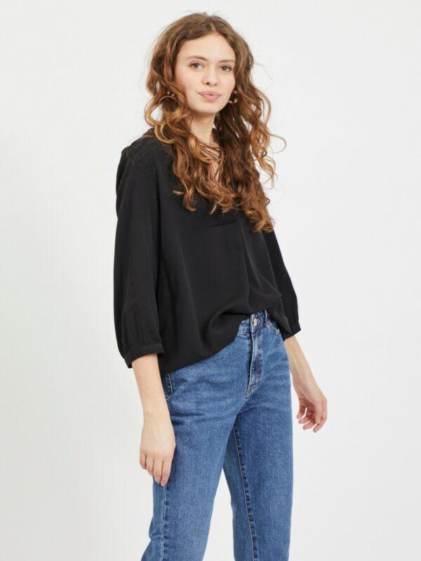Vidania 3/4 shirt
