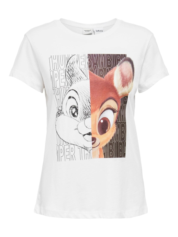 JdyAne Life Bambi+Stamper