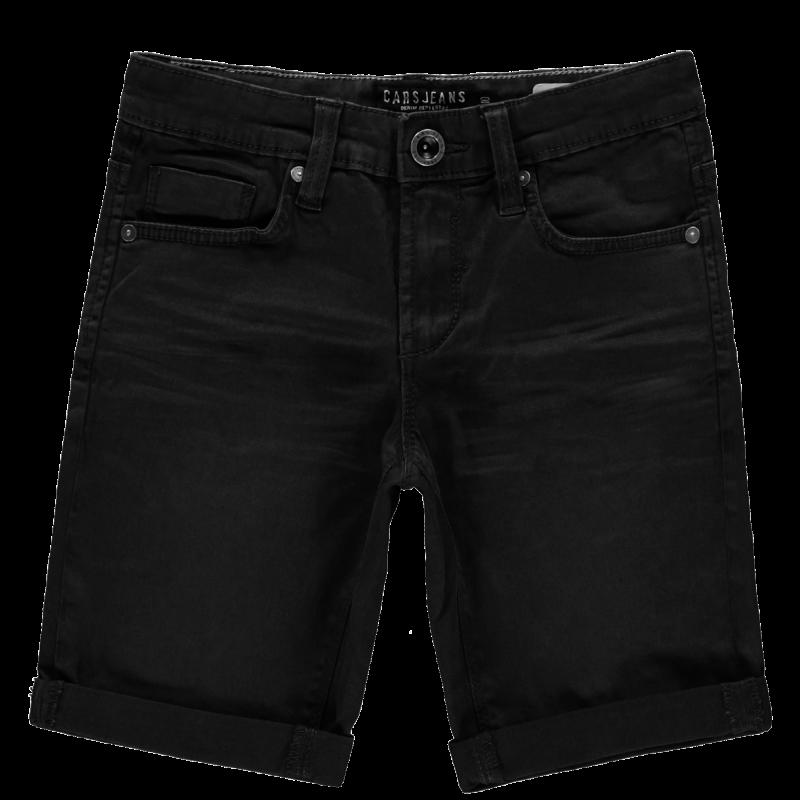 Lucky Short Black