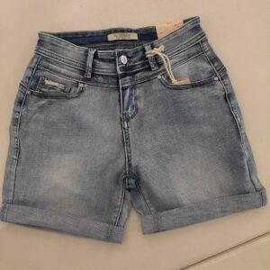 Ashley Jeans Short
