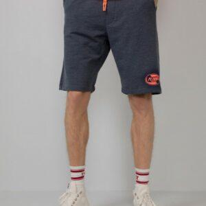 Jogging Short Navy