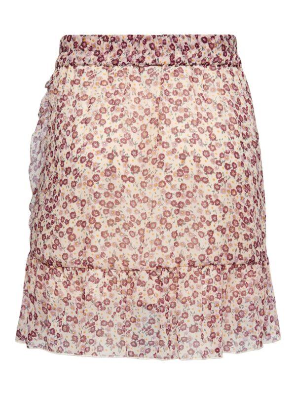 JdyJennifer Life Mini Skirt