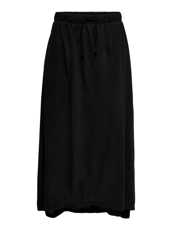 jdydalila life frosty skirt with pockets
