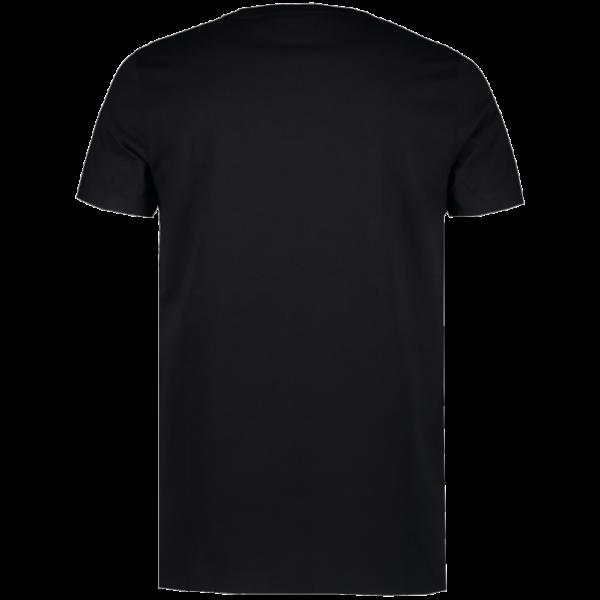 T-shirt Simon Black