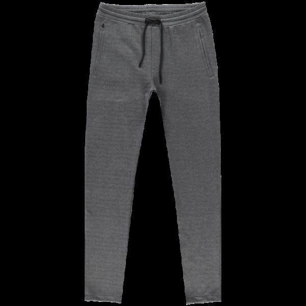 Grope Sweat Trouser Black
