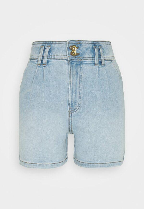 jdycarmen life pocket shorts