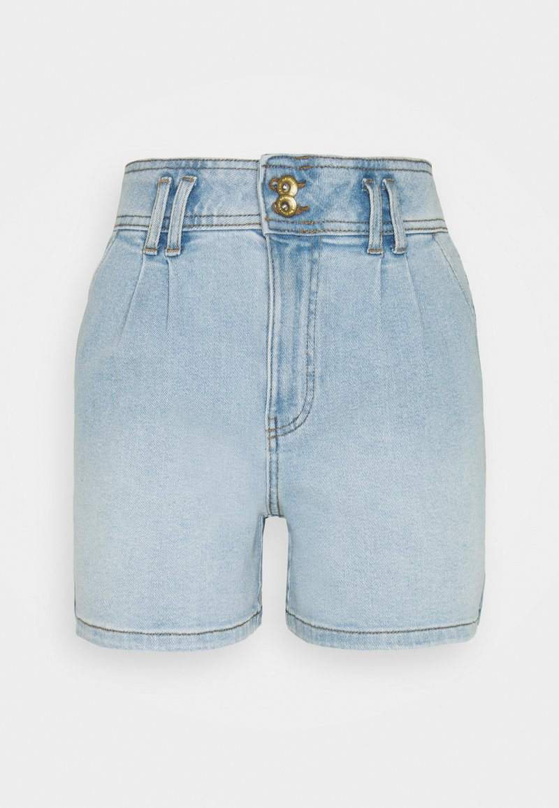 jdycarmen life pocket shorts