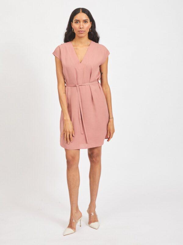 ViJahula Short sleeve Dress