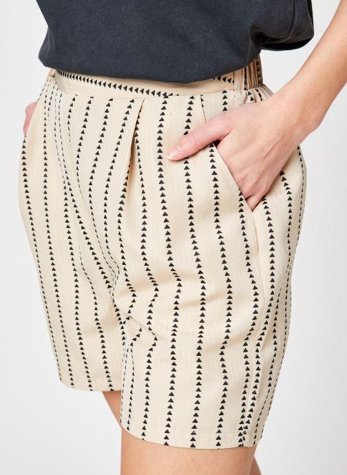 Vietna shorts