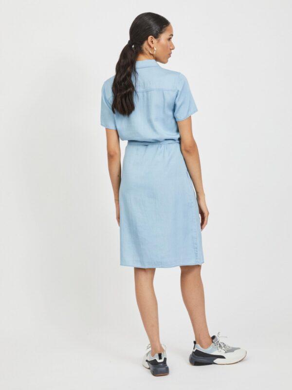 ViSabina Bista S/S Dress