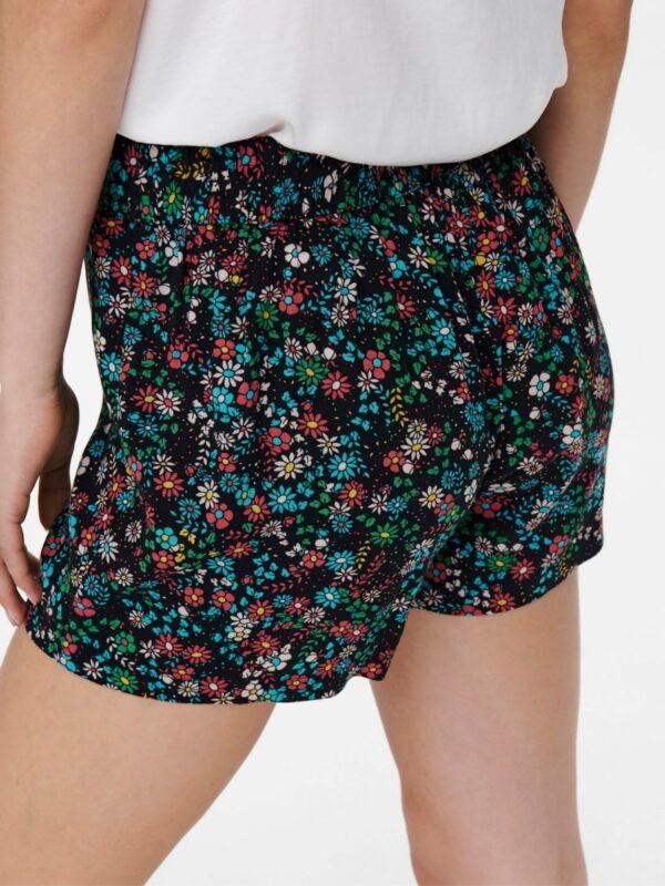 JdyStaar Shorts Multicolor